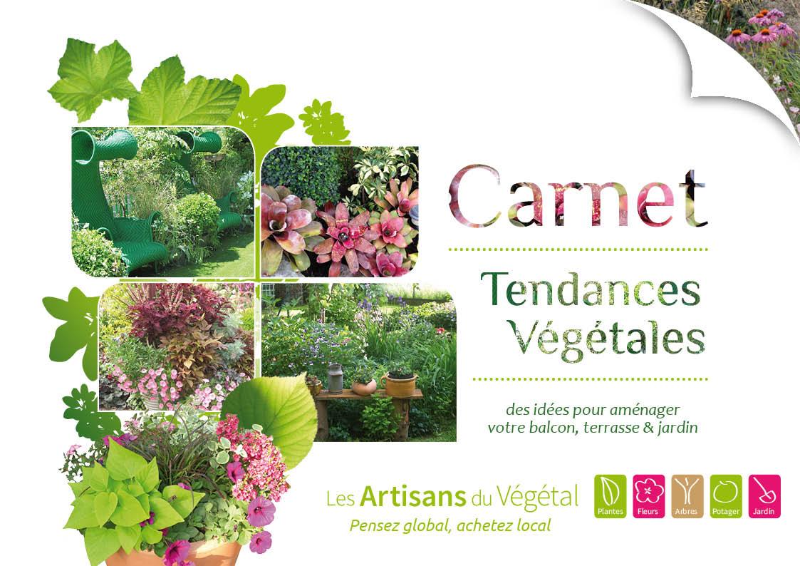 P pini res bernard revois horticulteur et p pini riste for Jardinier essonne